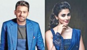 Pooja to star opposite Prabhas in next