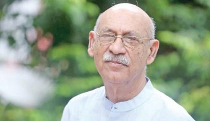 Abul Hayat turns 75