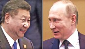 Xi plans to meet Putin on visit to Russian port city