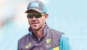 Ponting injured; Australia coaching role under cloud