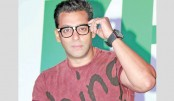 My films have huge messages, says Salman Khan