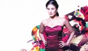 Important for actors to set right examples: Kareena