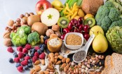 How to keep nutrients intact in food
