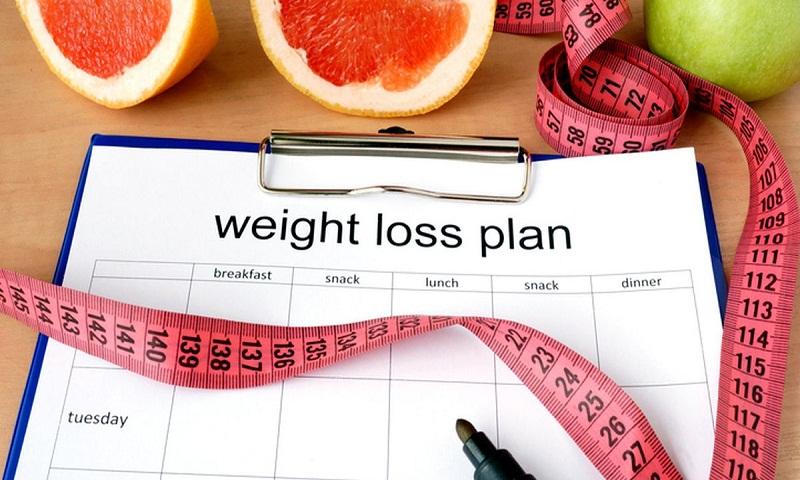 Identifying empty calories