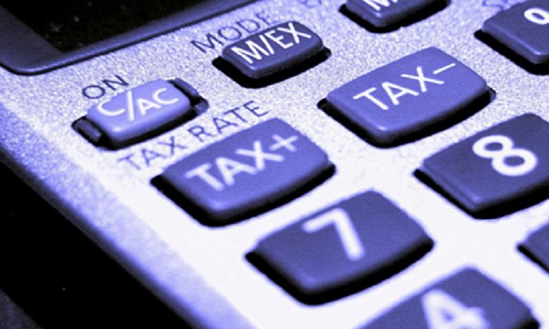 EU ministers do 'battle' over digital tax