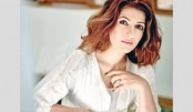 I'm not a feminist icon: Twinkle