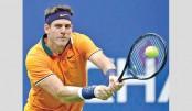 Del Potro, Djokovic in US Open final