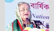 People now  benefitting from dev: PM