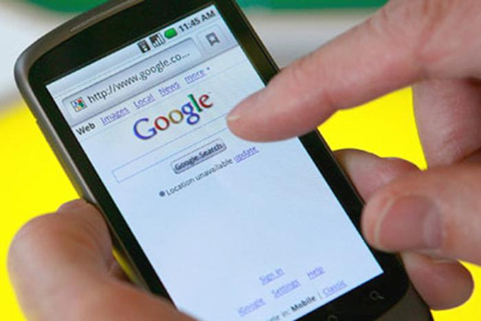 Move underway to adjust mobile internet pricing