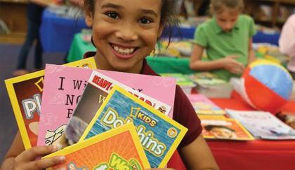 Are new British curriculum schools fit for purpose?