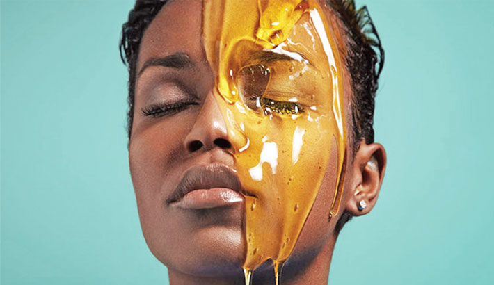 Virtues Of Exfoliating Skin