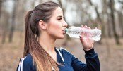 Why Staying  Hydrated Is Important?