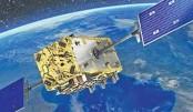 UK develops satellite navigation