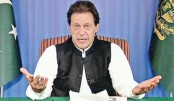 Imran summoned for 4th time