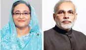 Hasina, Modi open 2nd Indo-Bangla grid line today