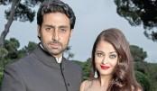 Abhishek recalls Aishwarya's hilarious acting tip