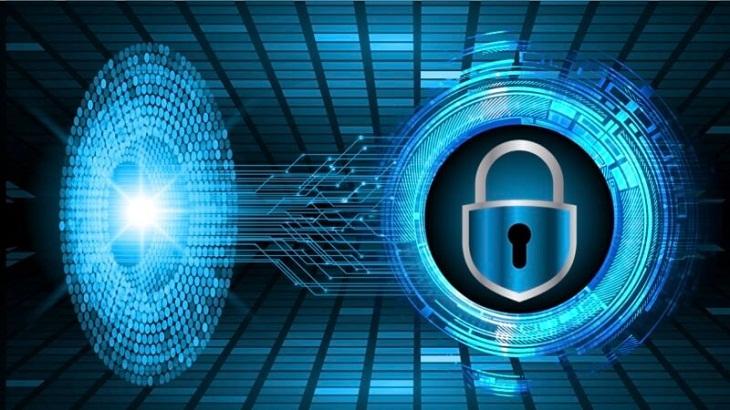 JS body finalises report on Digital Security Bill