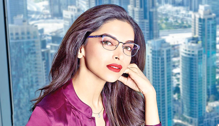 Battle with depression has been one of my most powerful experiences: Deepika