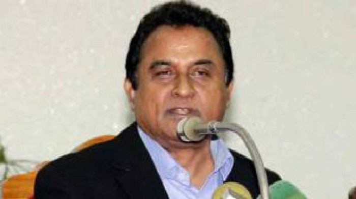 EVM project to be placed in next Ecnec meeting: Minister