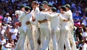 Five Australia Test debutants in new era after tampering scandal