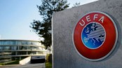 'Green light' given for third UEFA club competition