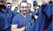I'm already nervous about Thugs Of Hindostan, says Aamir