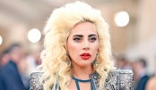 Fame is very unnatural: Gaga