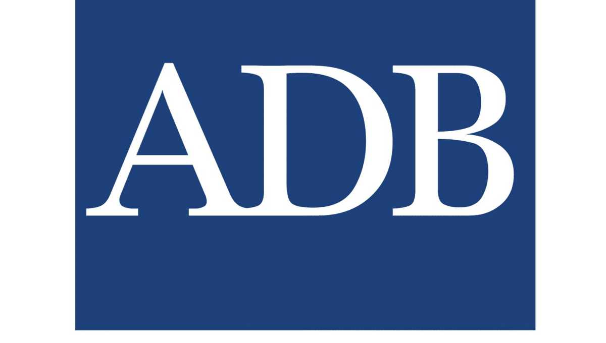 ADB's cumulative lending to Bangladesh stands at around $22 bn