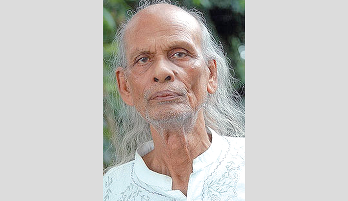Baul Samrat's 9th death anniversary today