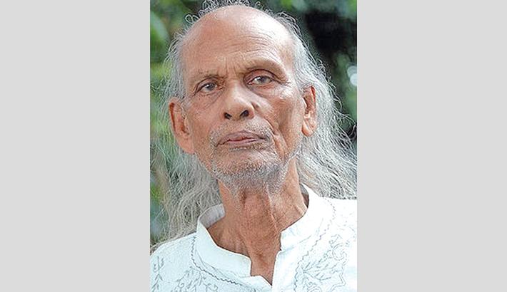 Baul Samrat's 9th death anniversary today