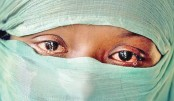 Rohingya women face abuse at camps