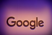 Google fights French 'right to be forgotten' in EU court
