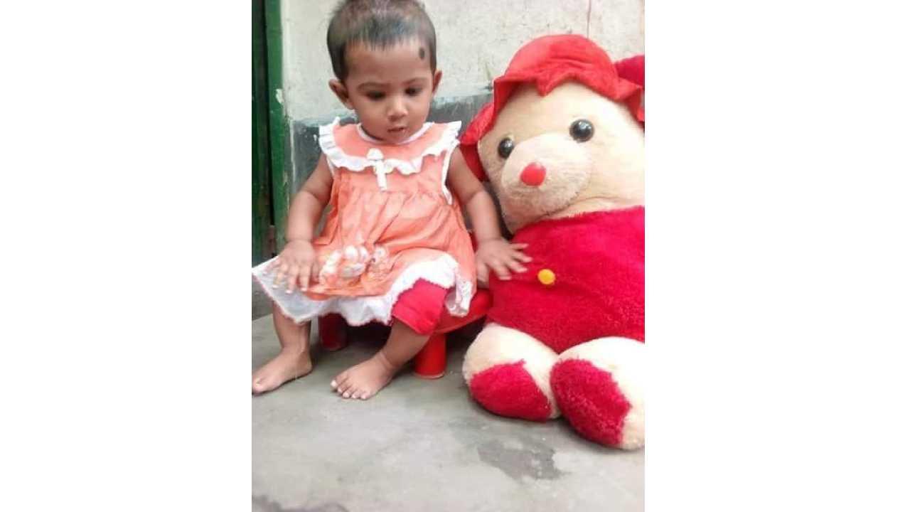 Kushtia baby girl death: Bus driver held again
