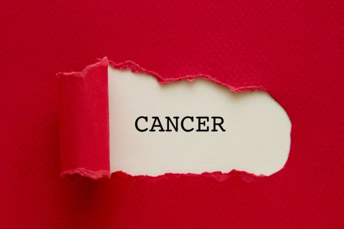 Cancer to kill 10 mn in 2018 despite better prevention