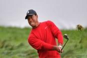 Tiger set to play host again at Bahamas invitational