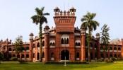 Dhaka University admission tests begin Friday