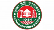 TK 637.09 crore budget announced for Khulna City Corporation