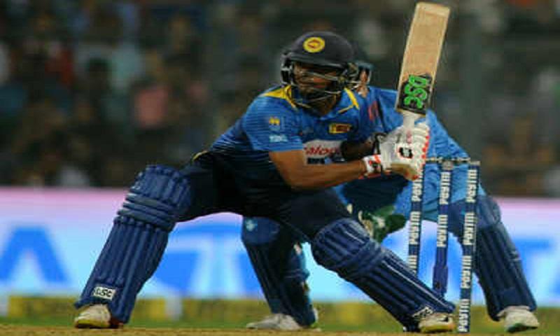 Sri Lanka suffers setback ahead of Asia Cup