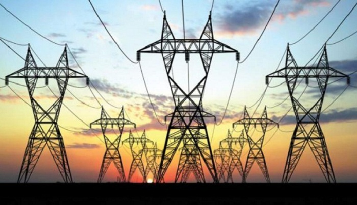 Country's daily power generation 10,500MW to 11,400MW: Nasrul