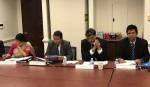 Bangladesh seeks larger duty-free market access to US