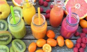 5 ways to keep nutrition intact in juices