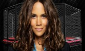 Halle Berry to make directorial debut with bruised
