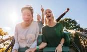 Ig Nobel win for kidney stone removing roller-coaster