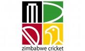 Zimbabwe Test, ODI, squads announced for Bangladesh tour