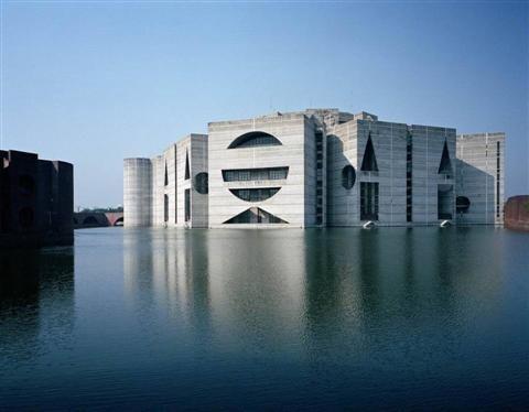 Sylhet Medical University Bill, 2018 passed in parliament