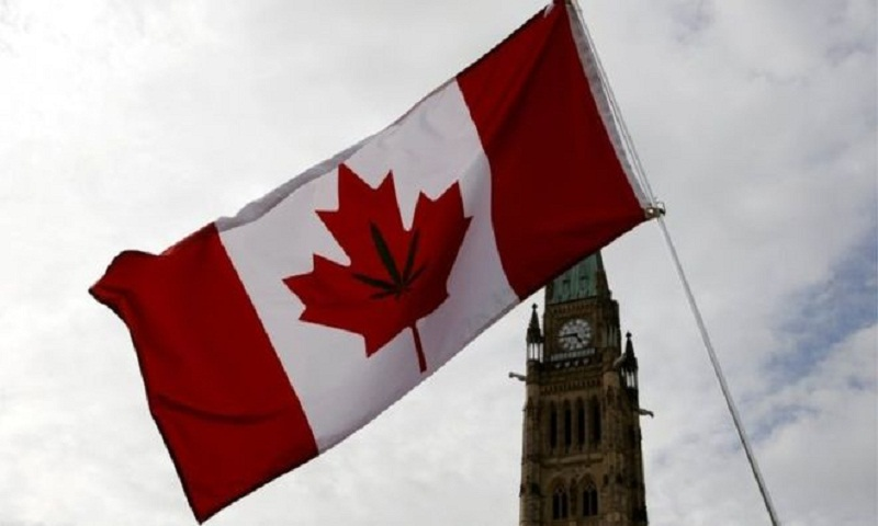 Canada cannabis entrepreneurs 'could face US lifetime ban'