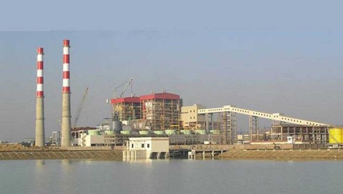 Barapukuria plant resumes partial power generation