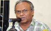 Resist 'Digital Security Bill': BNP