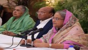 People to vote Awami League to power again, believes Prime Minister