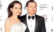 Divorce Judge wants Brangelina to go back